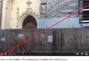 Ne, v Mnichově neprobíhá přestavba kostela na mešitu