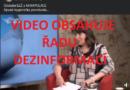 """ANALÝZA VIDEA: """"Globální lež a manipulace. Bývalá hygienička promluvila…"""""""