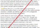 Ne, COVID-19 není způsoben oxidem grafenu a ani vakcíny grafen neobsahují
