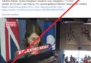 Ne, dav lidí se neraduje potom, co premiérka Nového Jižního Walesu oznámila rezignaci